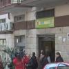 Un social market per le famiglie salernitane