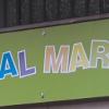 """""""Assalto"""" dei salernitani al Social market"""