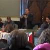 Salerno, la Cgil boccia garanzia Giovani: In Campania un fallimento