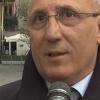 Salerno, Fasano: Carfagna porterebbe un notevole valore aggiunto ma il candidato è Caldoro