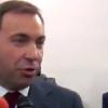 Salerno, Conte ospita D'Alema e ribadisce la sua candidatura alle regionali