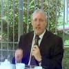 """""""Una candidatura inopportuna"""". Ciarambino (M5S) attacca De Luca e critica anche Caldoro (Liste d'attesa)"""