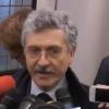 """D'Alema a Salerno """"sponsor"""" per De Luca: Ora scelgano i cittadini ma la Severino è opportuna"""