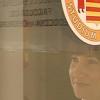 Università di Salerno, laureati quarti in Italia per le specializzazioni in medicina
