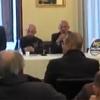 Noi con Salvini presenta l'esecutivo provinciale di Salerno e si prepara alle elezioni