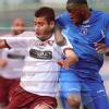 La Salernitana vince a Pagani e va in fuga approfittando della sconfitta del Benevento a Lecce