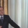 Berlusconi a telecolore: Salerno mi è rimasta nel cuore INTERVISTA INTEGRALE