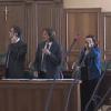La Provincia di Salerno rinegozia i mutui per risparmiare 5 milioni