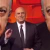 Crozza-De Luca (2a puntata): Saviano Roberto è un intellettuale, non è un nemico