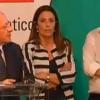 Renzi a Salerno per sostenere De Luca. Impegno totale del Pd per farlo vincere VIDEO