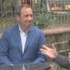 Federico Conte: Le elezioni comunali a Salerno non possono essere una questione cittadina