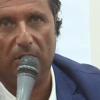 Schettino raccolta le sue verità sommerse a Salerno – Speciale Integrale