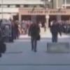 Napoli, il Tribunale rigetta il reclamo contro la sospensione della Severino per Vincenzo De Luca