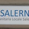 Salerno, incontro all'Asl per Silba, Cedisa e del Sole