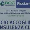 Da settembre operativa a Salerno la sede della BCC di Fisciano