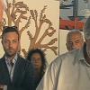 """Tappa """"ceramica"""" per Poletti nel salernitano"""