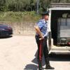 Montecorvino, i Carabinieri scoprono ladri di gasolio