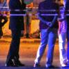 Salerno, due persone indagate per l'omicidio di Pontecagnano