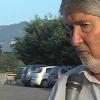 Poletti da Salerno ribadisce la necessità di interventi strutturali per il Sud