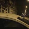 Salerno, sparatoria a Pontecagnano. Ucciso titolare ditta autotrasporti