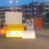 Chiusura di Via Mauri a Mariconda, il Comune di Salerno pensa ad un bypass