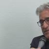 Amministrative a Salerno, Enzo Napoli a telecolore rompe gli indugi INTEGRALE