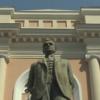 Riprende a Salerno il processo d'appello per il caso Mastrogiovanni