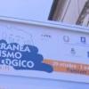 Anche Franceschini alla Borsa del Turismo Archeologico 2016 di Paestum
