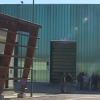 Impianto di compostaggio di Salerno, la Regione revoca la gestione alla Daneco
