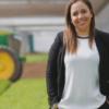 Gruppo Adinolfi, da Battipaglia alla conquista del mercato internazionale dell'agricoltura bio