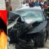 Condannato a 3 anni l'investitore di Dorotea Di Sio, guidava ubriaco