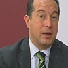 Candidato sindaco a Salerno per il centrodestra, Adinolfi propone un sondaggio