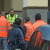 Porta Ovest, l'autorità portuale garantirà arretrati e stipendi ai lavoratori del cantiere