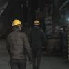 Fonderie Pisano di Salerno, l'azienda presenterà piano industriale per chiedere dissequestro