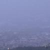 Allerta meteo per 24 ore sulla Campania