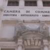 Salerno – Mini bond in alternativa al credito bancario per le pmi