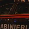 Salerno – Carabinieri di Napoli sgominano banda di ladri in appartamento