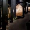 """Museo di Paestum, arrivano i """"Venerdì dei depositi"""""""