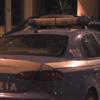 Ruba in un negozio, 25enne arrestato a Salerno