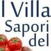 """Salerno – Tutto pronto per """"Il Villaggio dei Sapori del Sud"""" di Pontecagnano"""