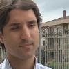 Dante Santoro e lo sviluppo di Salerno