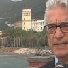 Lo sviluppo e la mobilità di Salerno secondo Enzo Napoli