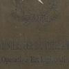 Fonderie Pisano, il 30 incontro a Roma. Oggi comitati al Noe di Salerno