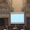 A Salerno una delle prime banche dati sui reati ambientali