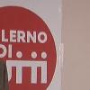 La Sinistra presenta la sua giunta alternativa a Salerno