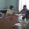 Via libera ad altre tre commissioni consiliari a Salerno