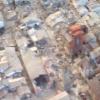Caritas salernitana impegnata per il terremoto e per i senza fissa dimora