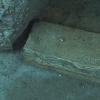 Alla scoperta della Domus Romana di Vicolo della Neve a Salerno
