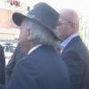 Il Comune di Salerno affida ad un comunicato l'analisi della Processione di San Matteo