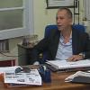 Celano attacca l'amministrazione Napoli: Colpevole assenza alla Processione